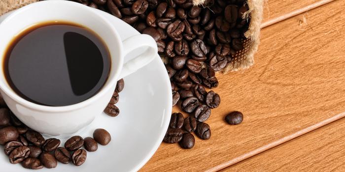コーヒー_f0172281_622272.jpg