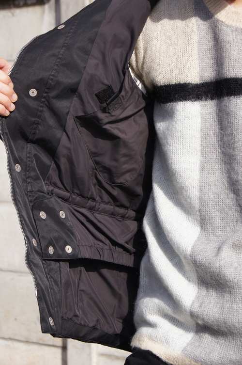 """OUTER\"" Selection by UNDERPASS & DOGDAYS!!_c0079892_2050468.jpg"