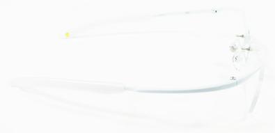 999\'9フォーナインズ20周年記念アニバーサリーコレクション・新作リムレスフレームO-40T入荷!_c0003493_1319349.jpg