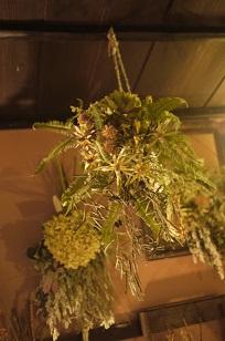 ③作品アレコレ「フボーと植物展 白4」_f0226293_8415474.jpg