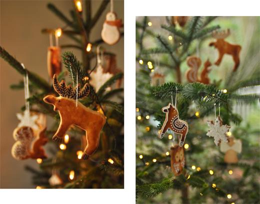 手作りを愉しむクリスマス。_d0174704_19252566.jpg