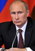 カギを握るのはロシアのプーチンさん?_b0007805_21223089.jpg