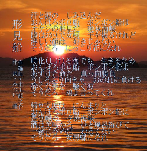 d0095910_681411.jpg