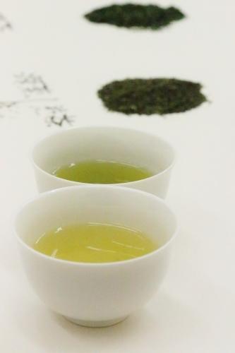 暮らしに素敵な日本茶を! 11月_b0220318_05443943.jpg