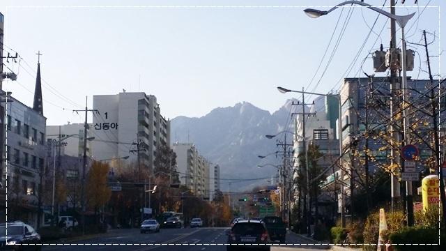 ♪ 秋・旅行、1 ♪_a0115924_02403639.jpg