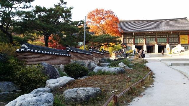 ♪ 秋・旅行、1 ♪_a0115924_02451452.jpg