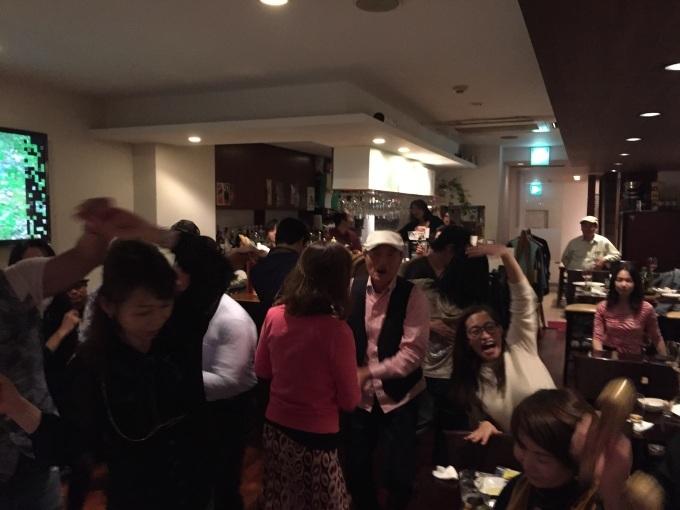 熊本へ   #レストラン #salsa #cocinauchida_a0103940_13210964.jpg