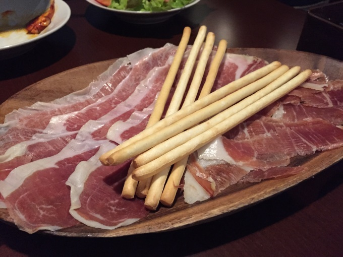 熊本へ   #レストラン #salsa #cocinauchida_a0103940_13541070.jpg