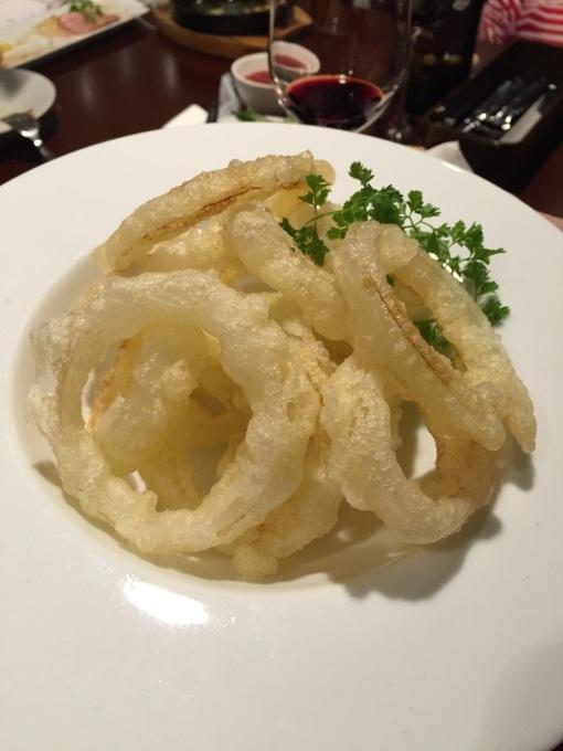 熊本へ   #レストラン #salsa #cocinauchida_a0103940_14013841.jpg