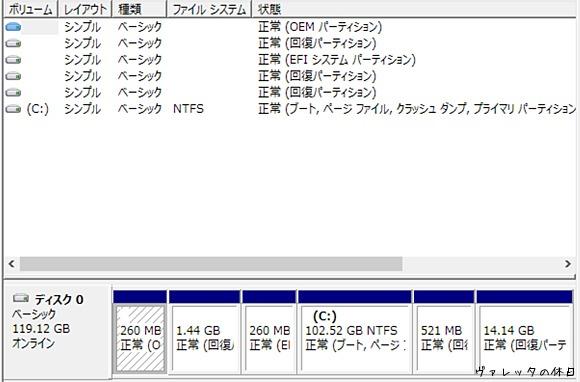 b0002644_23274974.jpg