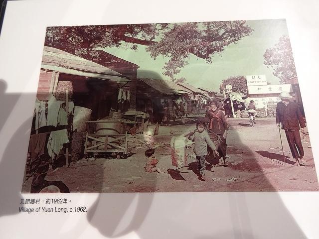 香港製造MADE IN HONGKONG 我城 我故事 OUR CITY OUR STORIES Part4_b0248150_13000056.jpg