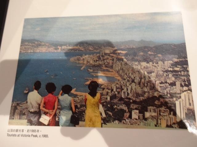 香港製造MADE IN HONGKONG 我城 我故事 OUR CITY OUR STORIES Part4_b0248150_13020578.jpg