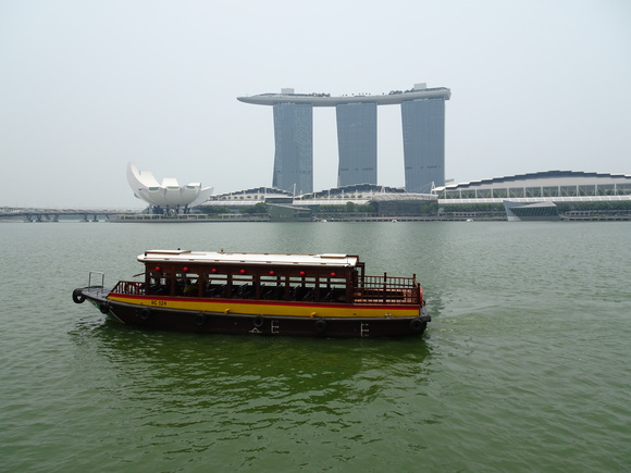 Singapore night_d0193569_8403194.jpg