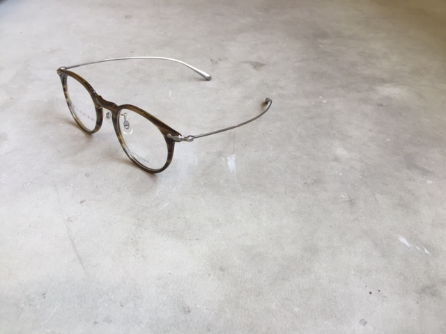 OLIVER PEOPLES 2016 NEW ARRIVAL_f0208675_19513819.jpg