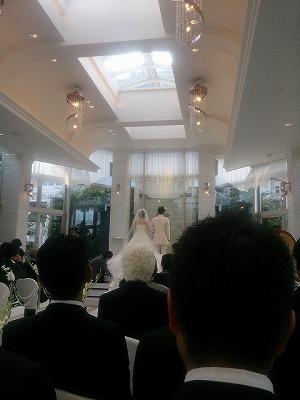 いい夫婦の日(11月22日)_e0190287_852541.jpg