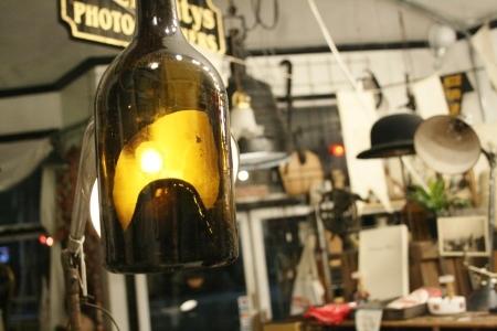 2015 OCT ヨーロッパ後記21(入荷 19世紀ワインボトル、ソーダボトル、ビン)_f0180307_03054963.jpg