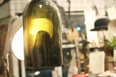 2015 OCT ヨーロッパ後記21(入荷 19世紀ワインボトル、ソーダボトル、ビン)_f0180307_03060237.jpg