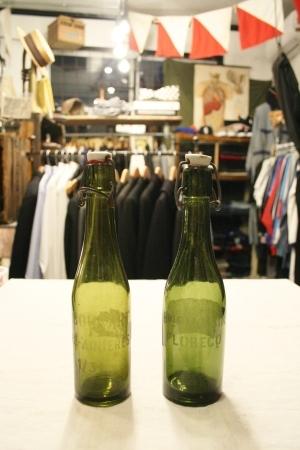 2015 OCT ヨーロッパ後記21(入荷 19世紀ワインボトル、ソーダボトル、ビン)_f0180307_03063708.jpg