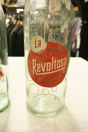 2015 OCT ヨーロッパ後記21(入荷 19世紀ワインボトル、ソーダボトル、ビン)_f0180307_03064752.jpg
