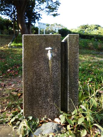 マリオ・ボッタ という水飲み場_c0195909_16374180.jpg