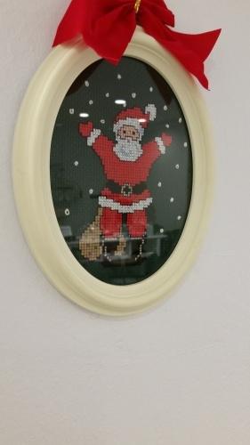 クリスマスディスプレイ_d0191211_12551623.jpg
