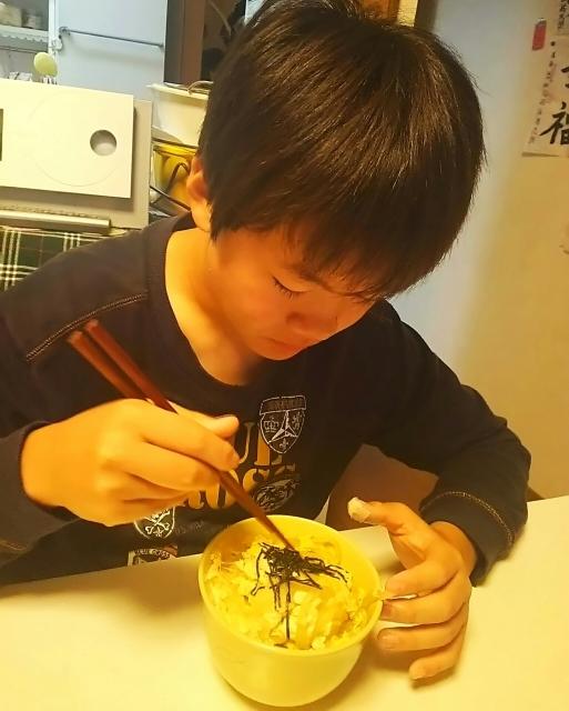親子丼_a0000912_15583587.jpg