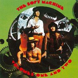 余談:Soft Machine_d0263815_15102972.jpg