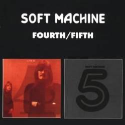 余談:Soft Machine_d0263815_15111117.jpg