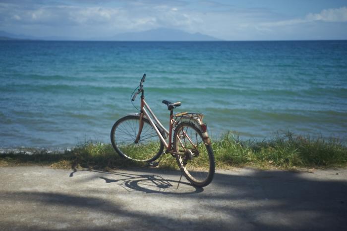 A bike_e0202828_13283125.jpg