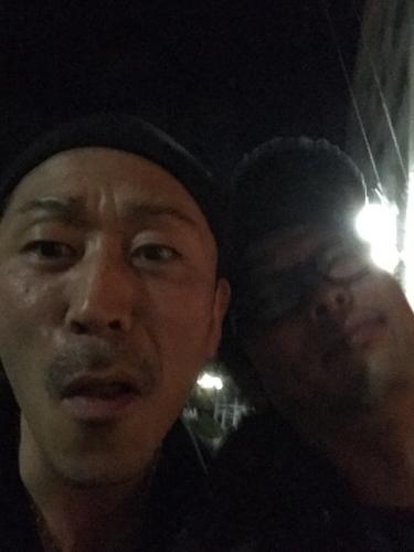 長野に行って来たの巻_e0105035_01493278.jpg