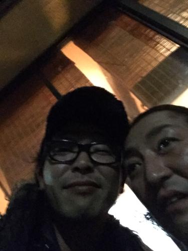 長野に行って来たの巻_e0105035_01493292.jpg