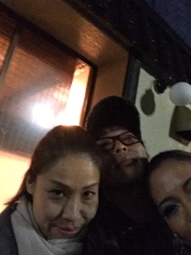 長野に行って来たの巻_e0105035_01493378.jpg