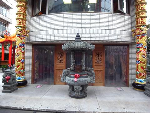 媽祖廟(まそびょう)_b0145843_11441189.jpg