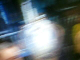 b0136144_243364.jpg