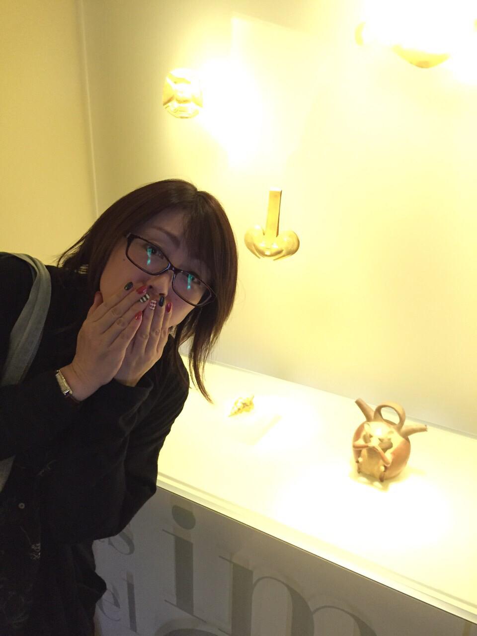 TOKYO IMPACT!!!初日1_e0163255_17192396.jpg