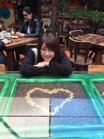 TOKYO IMPACT!!!初日1_e0163255_17192414.jpg