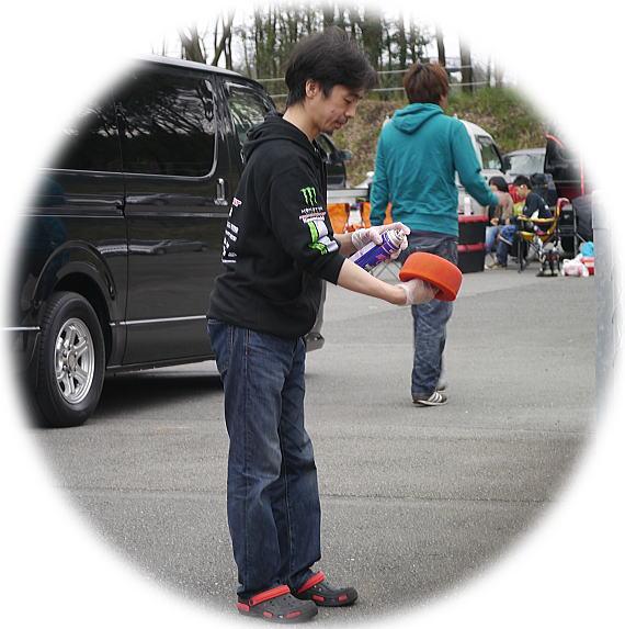 モタサン最終戦★レポート_f0178858_20262223.jpg