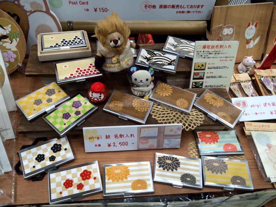 Design Festa vol.42終了! ありがとうございました!!_c0186460_20543160.jpg