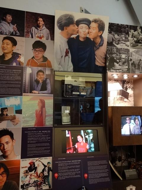 香港製造MADE IN HONGKONG 我城 我故事 OUR CITY OUR STORIES_d0334268_16123897.jpg