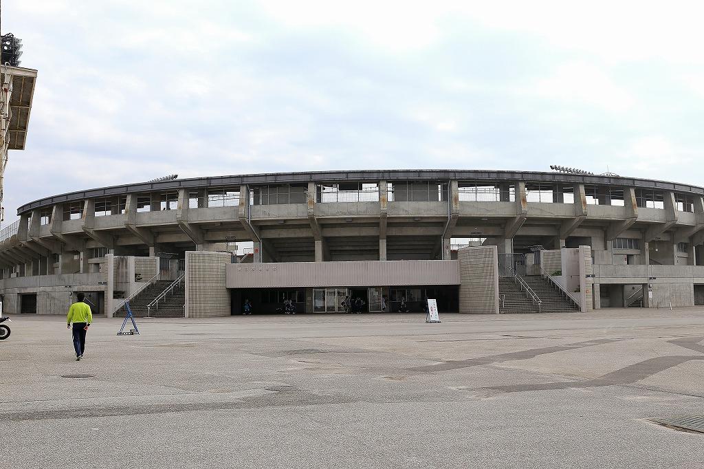 平成27年11月22日南山城ボーイズ1年生大会 vs大阪和泉ボーイズ1_a0170082_224251.jpg