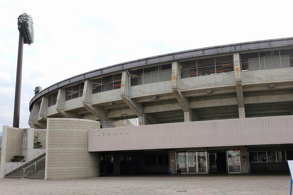 平成27年11月22日南山城ボーイズ1年生大会 vs大阪和泉ボーイズ1_a0170082_2244766.jpg