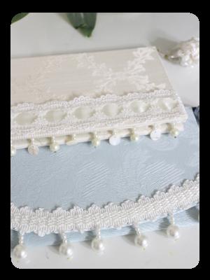 袱紗作り、人気です♪_e0276388_02402682.png