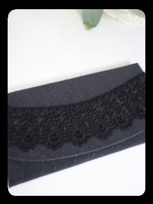 袱紗作り、人気です♪_e0276388_02410708.png