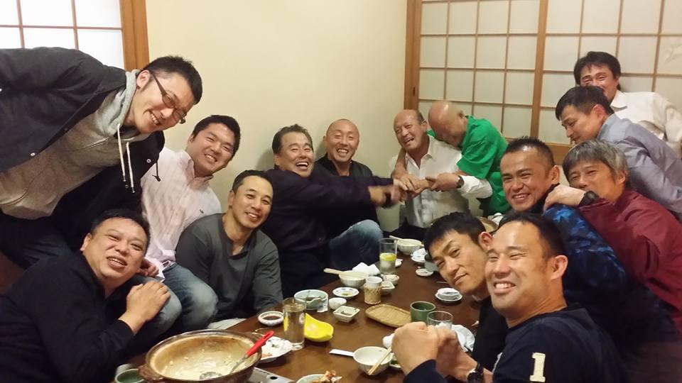 和歌山 黒岡支部長主催の大会へ行ってきます。_c0186691_2243955.jpg