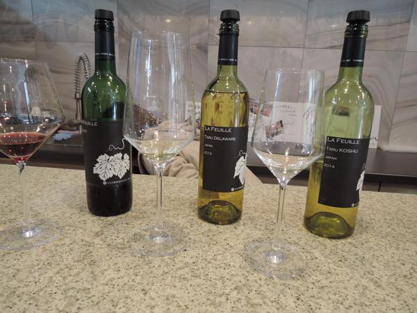にごりワインはいかがですか?_f0232994_103033.jpg