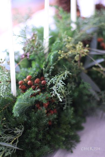 12月のレッスンとクリスマスレッスンの追加のお知らせ_b0208604_21455466.jpg
