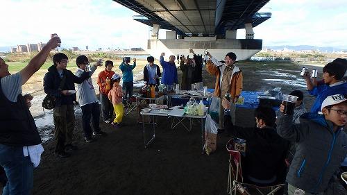 【ご報告】11月15日定例保全活動_a0263106_1771781.jpg