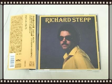 RICHARD STEPP_b0042308_1734174.jpg