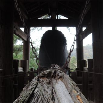 雨あがりの円覚寺_c0195909_9254053.jpg
