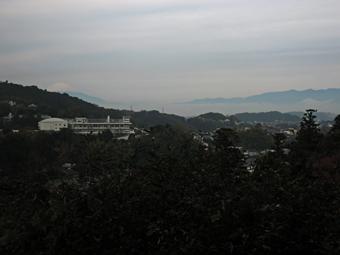 雨あがりの円覚寺_c0195909_9254599.jpg